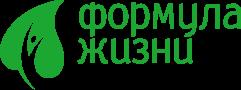 Фестиваль столичных медработников